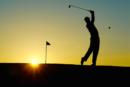 República Dominicana buscará fomentar el golf