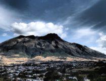 Los ingresos turísticos siguen subiendo en Ecuador