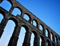 Patrimonio de la Humanidad en España, los favoritos de los viajeros