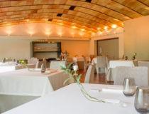 Los 17 nuevos restaurantes españoles con una estrella Michelin (I)