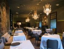 Los 17 nuevos restaurantes españoles con una estrella Michelin (II)