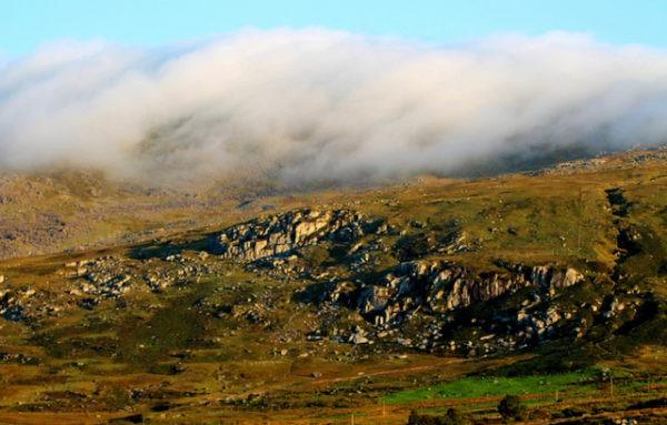 The Wales Way, rutas turísticas para conocer Gales