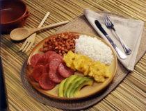 La gastronomía de República Dominicana quiere ser un reclamo turístico más