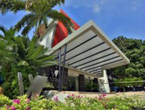 Sercotel inicia la gestión del Hotel Washington Plaza en Barranquilla