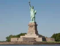 True York City, la nueva campaña promocional del Nueva York más auténtico