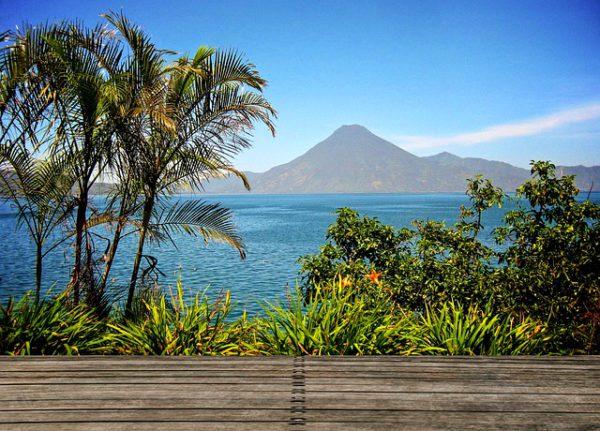 Ac Hotels by Marriott se interesa por Guatemala