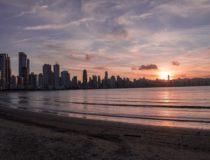 Miami sigue avanzando en materia de turismo