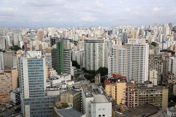 Four Seasons abrirá un hotel en Sao Paulo en 2018