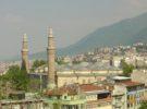 Los nuevos hoteles BlueBay Hotels en Turquía