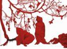 MARTE, la feria de arte contemporáneo de Castellón que acerca el arte al Mediterráneo