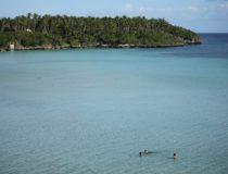 Filipinas busca atraer a más turistas internacionales