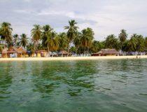 Panamá, una impresionante reserva natural