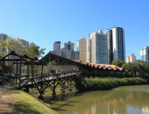 Brasil tendrá más hoteles de la marca Ibis