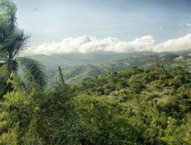 República Dominicana quiere fomentar el ecoturismo