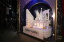 De compras navideñas por Nueva York: escaparates y magia urbana