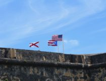 Los sitios históricos de San Juan recuperan la normalidad