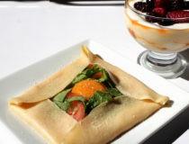 Cinco platos de la cocina de Bretaña que hay probar cuando visites Francia