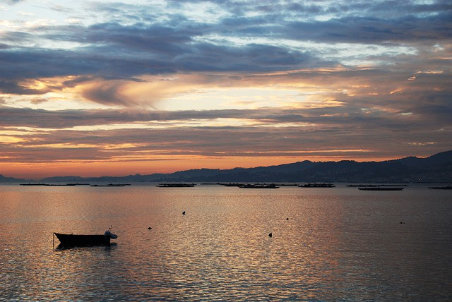 Barceló Hotels Group se interesa por Galicia