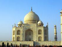 El crecimiento turístico en la India