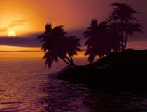 El objetivo del Caribe para el futuro