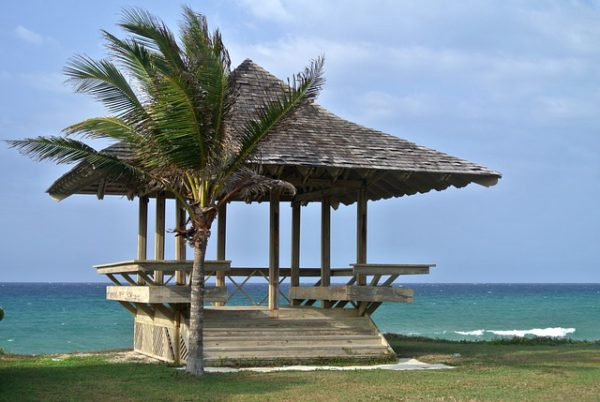 Jamaica avanza a buen ritmo en materia de turismo