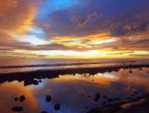 El turismo en Indonesia avanza positivamente