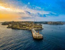 Malta sigue mejorando en materia de turismo