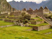 Perú destaca como destino de aventura