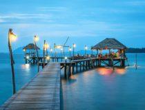 Cancún y Riviera Maya, grandes destinos mexicanos