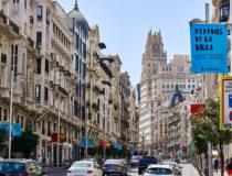 Los dos nuevos alojamiento de Leonardo Hotels en Madrid
