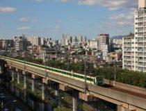 Le Meridien Hotels and Resorts inaugurará un hotel en Seúl
