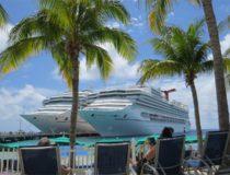 Bahamas tendrá una nueva ruta aérea