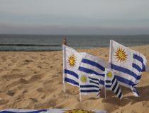 Uruguay busca enamorar a los viajeros