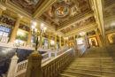 Los cinco mejores museos de Budapest