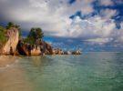 Las mejores playas de las Islas Seychelles