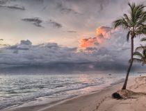 La nueva campaña turística de República Dominicana