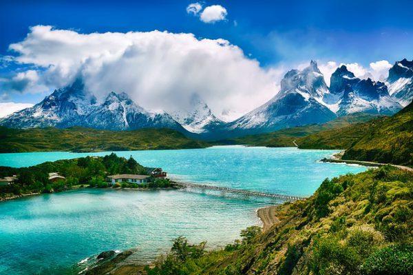 Chile es el mejor destino de aventura en 2017