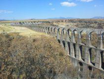 El turismo de naturaleza mejora en México