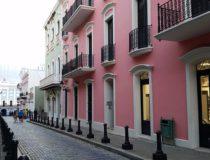 Puerto Rico, destino abierto para Navidad