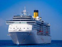 Crecen los cruceros en el Caribe