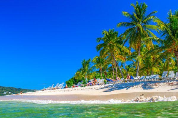 El turismo MICE cobra importancia en República Dominicana
