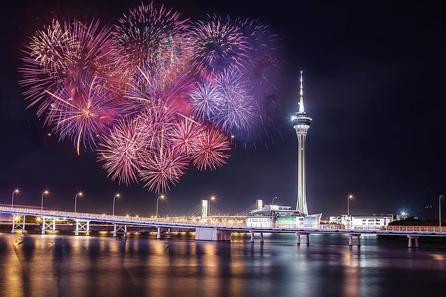 Macao, un destino que sigue mejorando