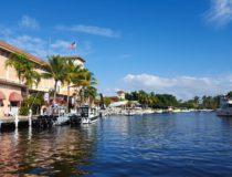 Florida, un destino en alza