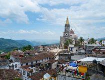 La ocupación hotelera mejora en Puebla