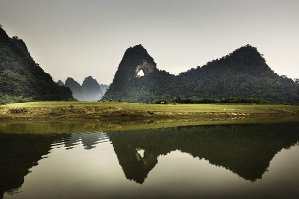 El gran reto de Vietnam en materia de turismo
