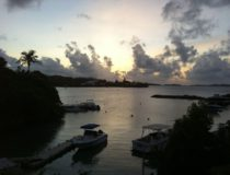 Bermudas albergará la Conferencia Mundial de Vela