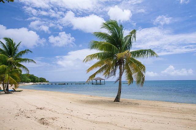 Mejora el turismo de cruceros en Honduras