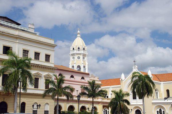 Panamá tendrá un nuevo hotel