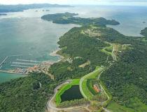 Se inaugura el Four Seasons Residences de Costa Rica