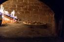 El estilo de elaborar la pizza napolitana ya es Patrimonio de la Humanidad